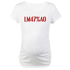 LM 47% AO Shirt