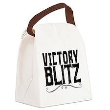 I Love Big Bird Tote Bag