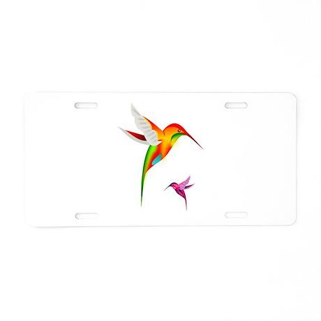 Hummingbirds_colibri_Transp_12b17.png Aluminum Lic