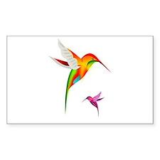 Hummingbirds_colibri_Transp_12b17.png Decal