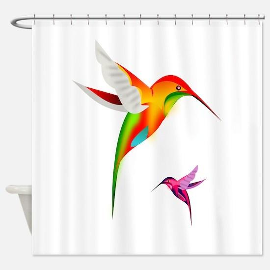 Hummingbirds_colibri_Transp_12b17.png Shower Curta