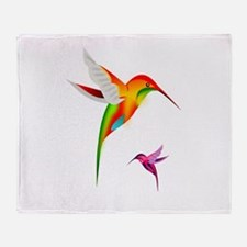 Hummingbirds_colibri_Transp_12b17.png Stadium Bla