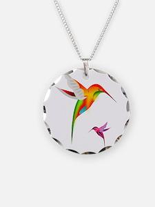Hummingbirds_colibri_Transp_12b17.png Necklace