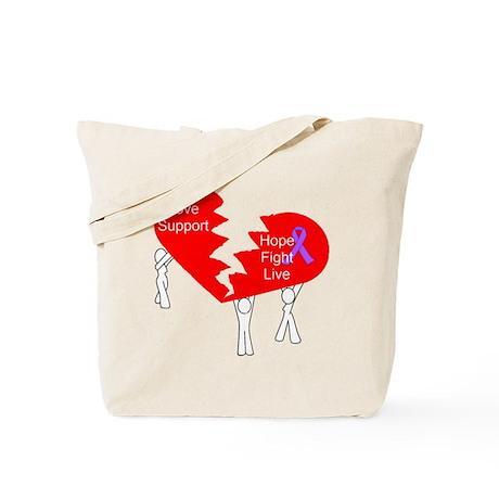 shirt-1.gif Tote Bag