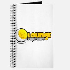 Lounge Supremo Idea Pad