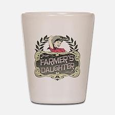 farmers-daughter-darks.png Shot Glass