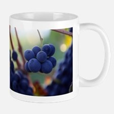 Little Bunches (Grapes) Mug