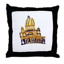 noah4a.5x6.5.jpg Throw Pillow