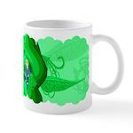 Jack and the Beanstalk™ Mug Mugs