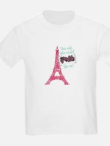 Sparkle Like Me T-Shirt