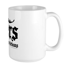 Algiers Mug