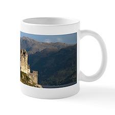 Eilean Donan Castle | Mug