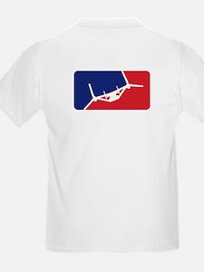got tilt T-Shirt