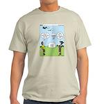Lunch Airlift Light T-Shirt