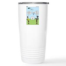 Lunch Airlift Travel Mug