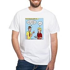 New Technology Shirt
