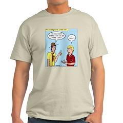 New Technology T-Shirt