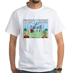 Jamboree Gateway Shirt