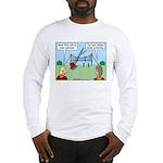 Jamboree Gateway Long Sleeve T-Shirt