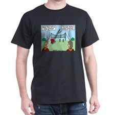 Jamboree Gateway T-Shirt