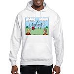 Jamboree Gateway Hooded Sweatshirt