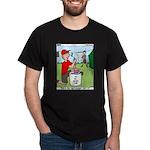 Jamboree Washing Machine Dark T-Shirt