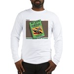 Indian Lore Long Sleeve T-Shirt