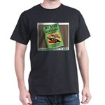 Indian Lore Dark T-Shirt