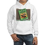 Indian Lore Hooded Sweatshirt