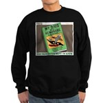 Indian Lore Sweatshirt (dark)