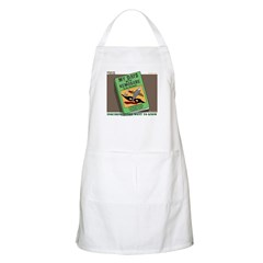 Indian Lore Apron