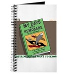 Indian Lore Journal