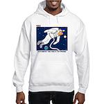 Great Outdoors Hooded Sweatshirt