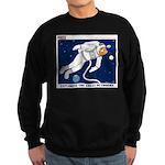 Great Outdoors Sweatshirt (dark)