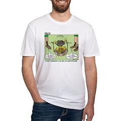 Cajun Cooking Shirt