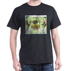 Cajun Cooking T-Shirt
