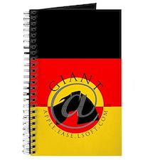 Der Journal