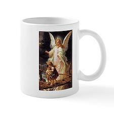 Guardian Angel Small Small Mug