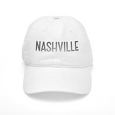 Nashville Cap