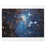 Nebula King Duvet Covers