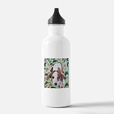 """""""Beagle"""" Water Bottle"""