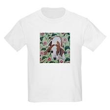 """Beagle"" T-Shirt"
