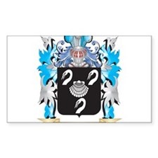 2-usher01.png Small Leather Notepad