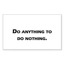 peacedogs01.png Small Leather Notepad