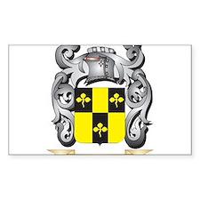 realmen01.png Leather Card Holder