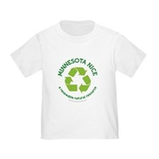 Minnesota Nice Renewable T