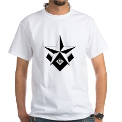 Star Master Mason Shirt