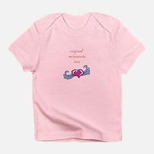 Cute Minnesota nice Infant T-Shirt