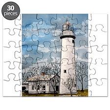 pointe_aux_Barques_Lighthouse.jpg Puzzle