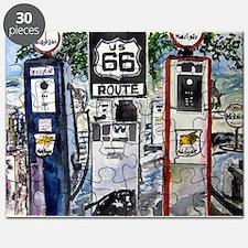 route_66.JPG Puzzle
